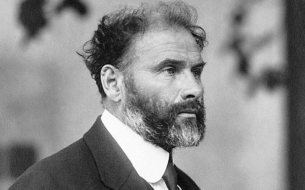 Gustav Klimt -1862-1918.jpg