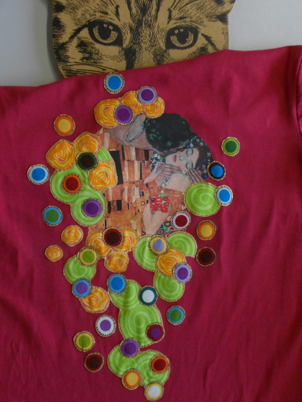 t-shirt-tee-shirt-customise-le-baiser-de-9027399-dscn3086-e5130-eff6c_big.jpg