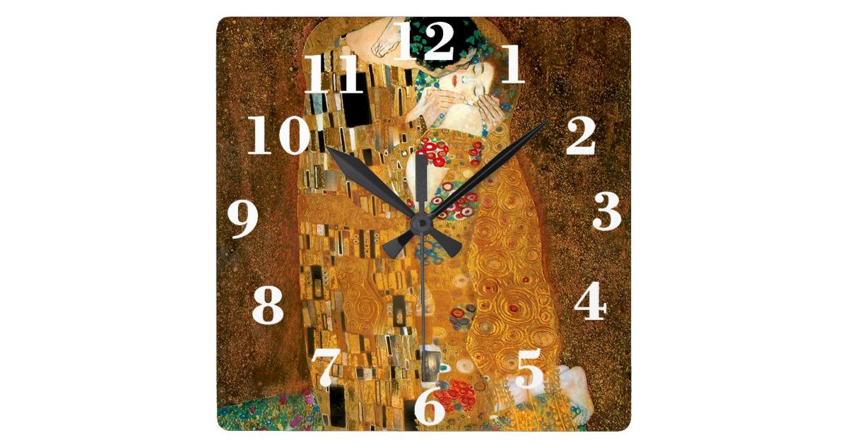 le_baiser_par_gustav_klimt_art_nouveau_horloge_carree-r6e6f311aa8b2483ba70dee0d53bec343_fup1y_8byvr_630.jpg
