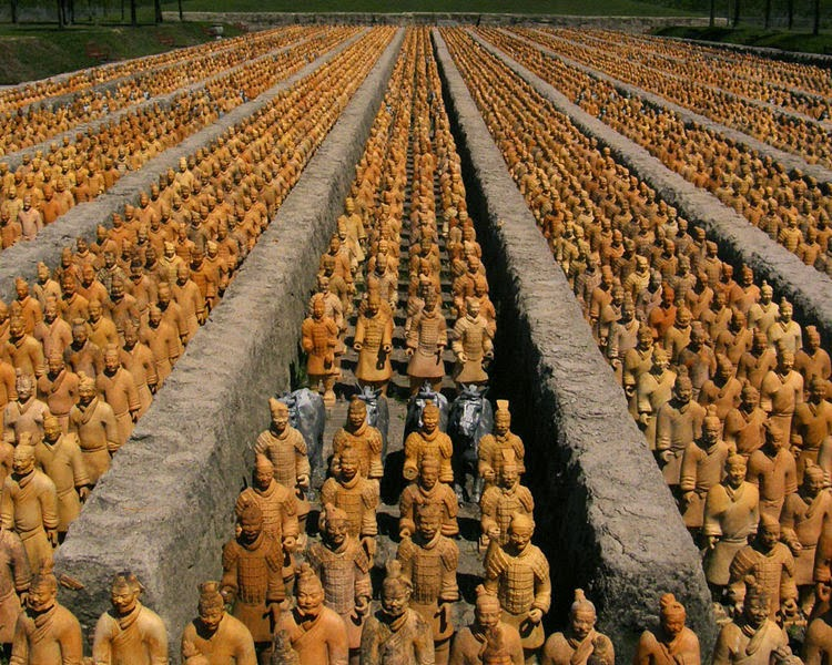 terracotta-army-in-china.jpg