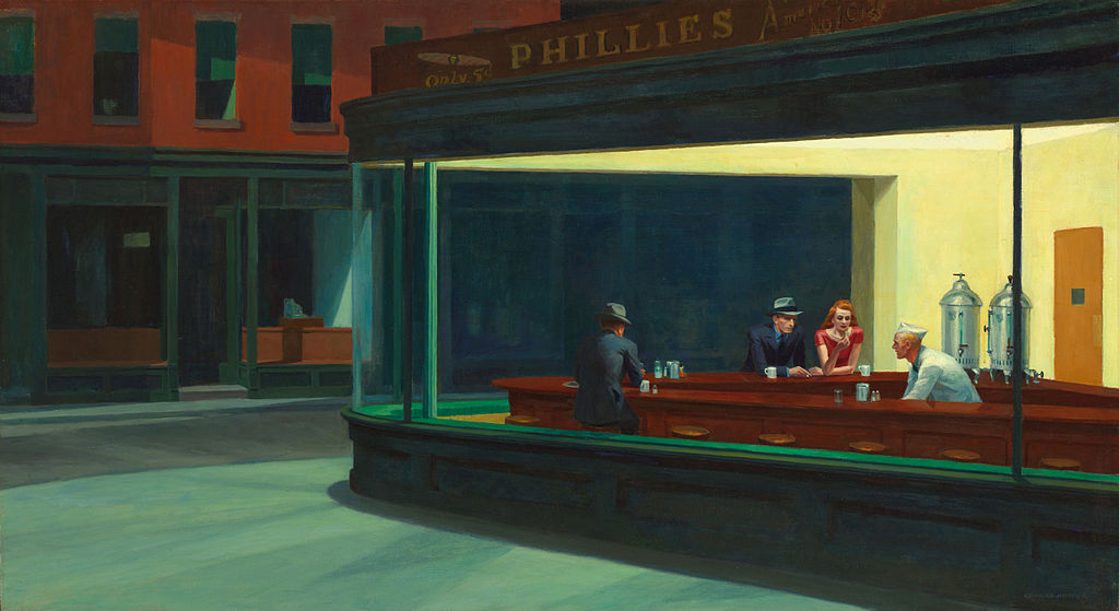 01 Nighthawks_by_Edward_Hopper_1942.jpg