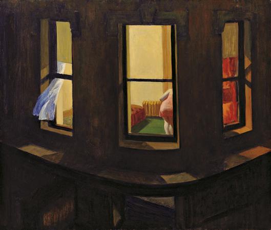 Edward Hopper fenêtres nocturnes.jpg