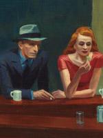 Edward Hopper details5.jpg
