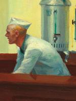Edward Hopper details4.jpg
