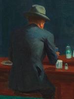 Edward Hopper details1A.jpg