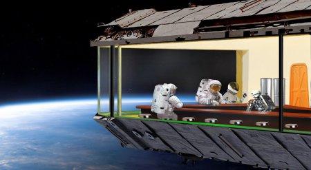 nighthawks-diner-orbital.jpg