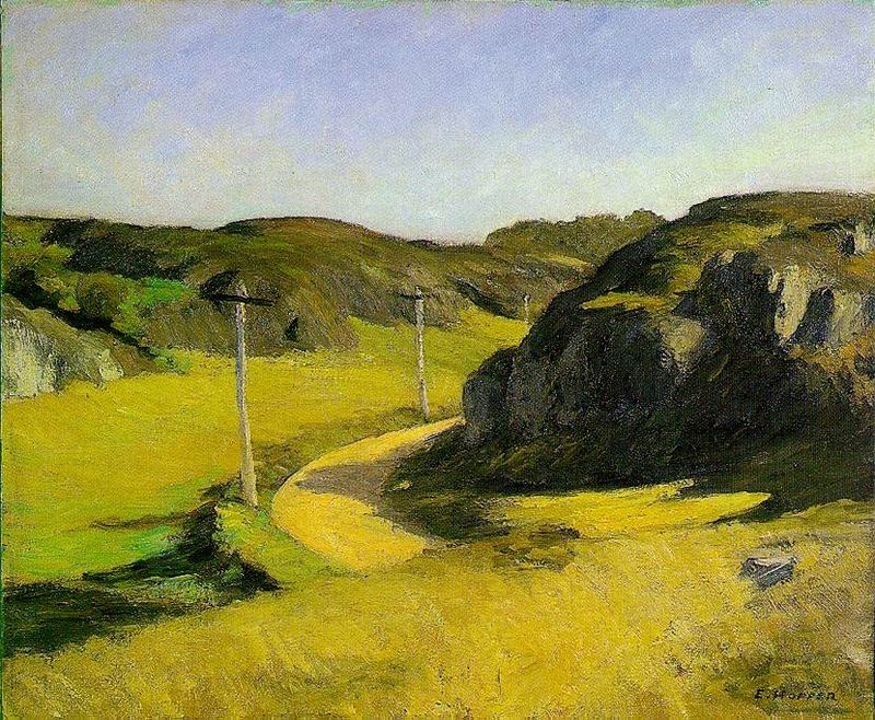 Edward_Hopper_Road_in_Maine - 1914.jpg