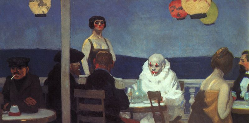 Soir_Bleu_by_Edward_Hopper - 1914.jpg