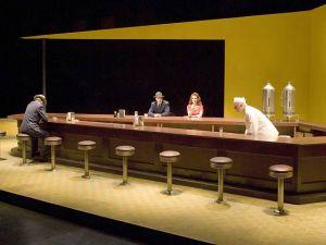 Théâtre kpidrt-10hawks1large.jpg