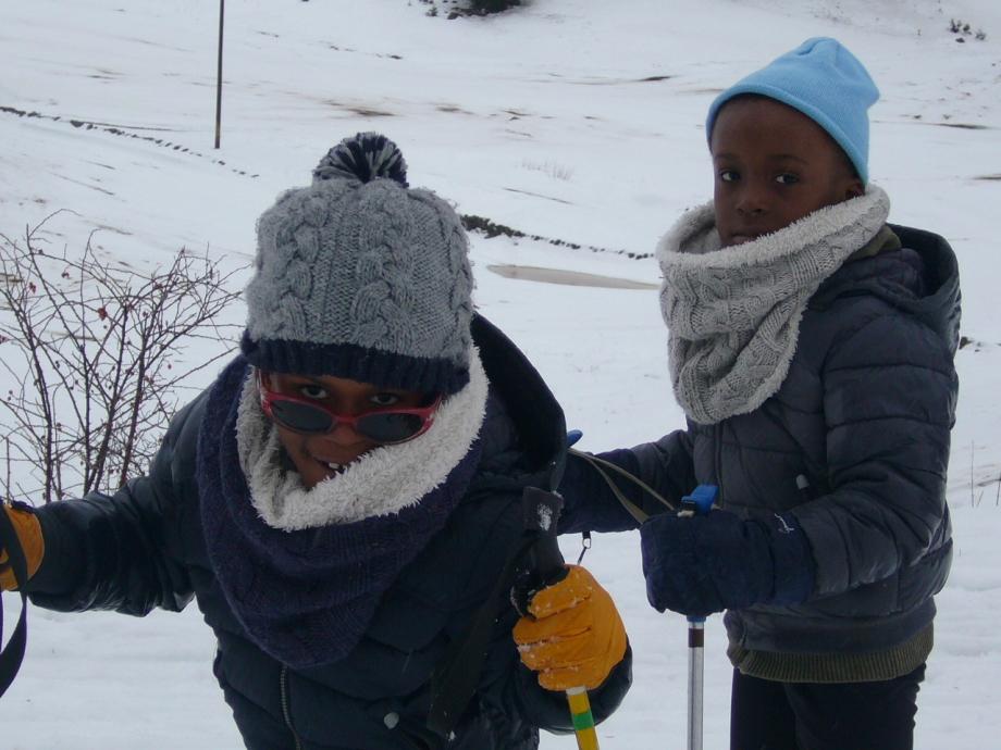 AM Ski 5.JPG