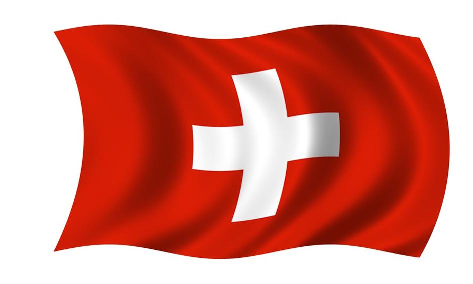 Drapeau Suisse.jpg