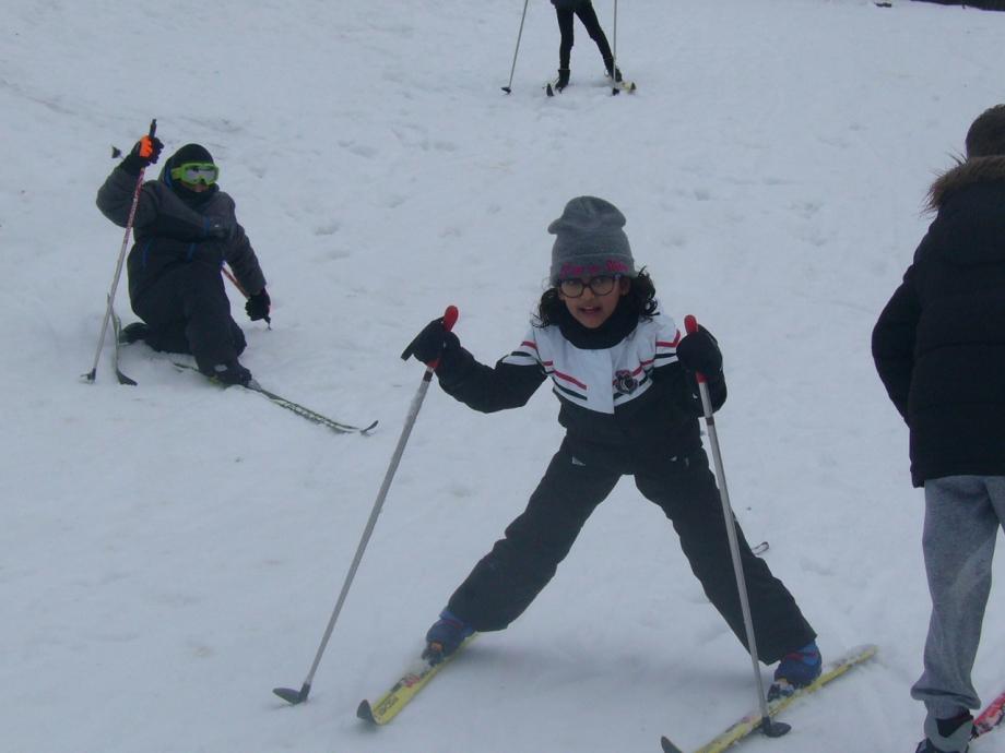 AM Ski 78.JPG