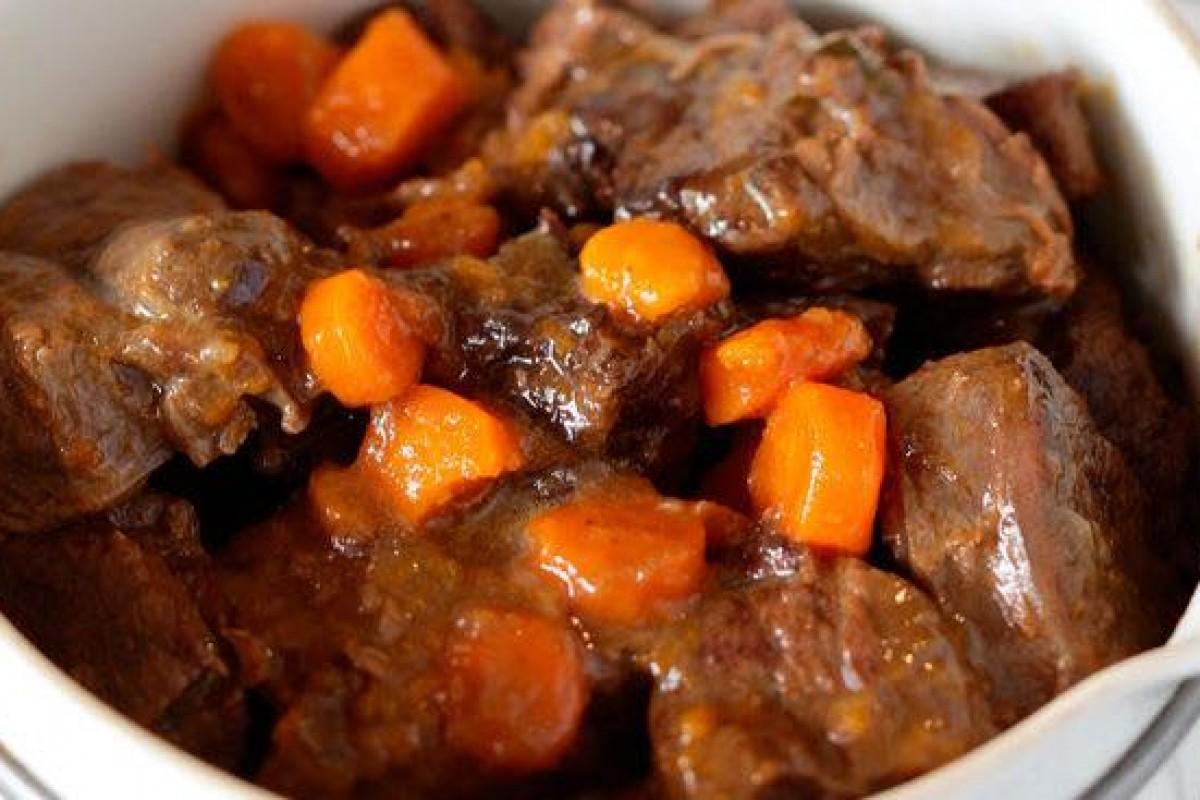 Boeuf aux carottes.jpg