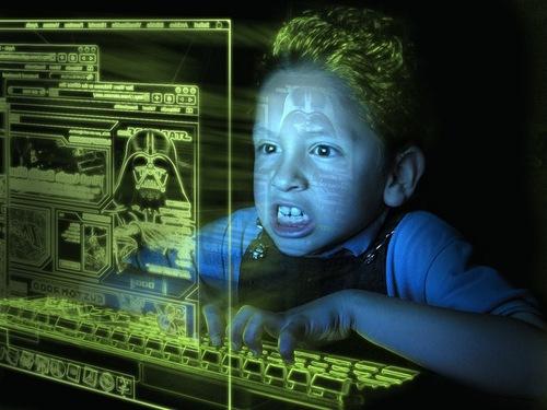 cyber-dépendance-2-mpi.jpeg
