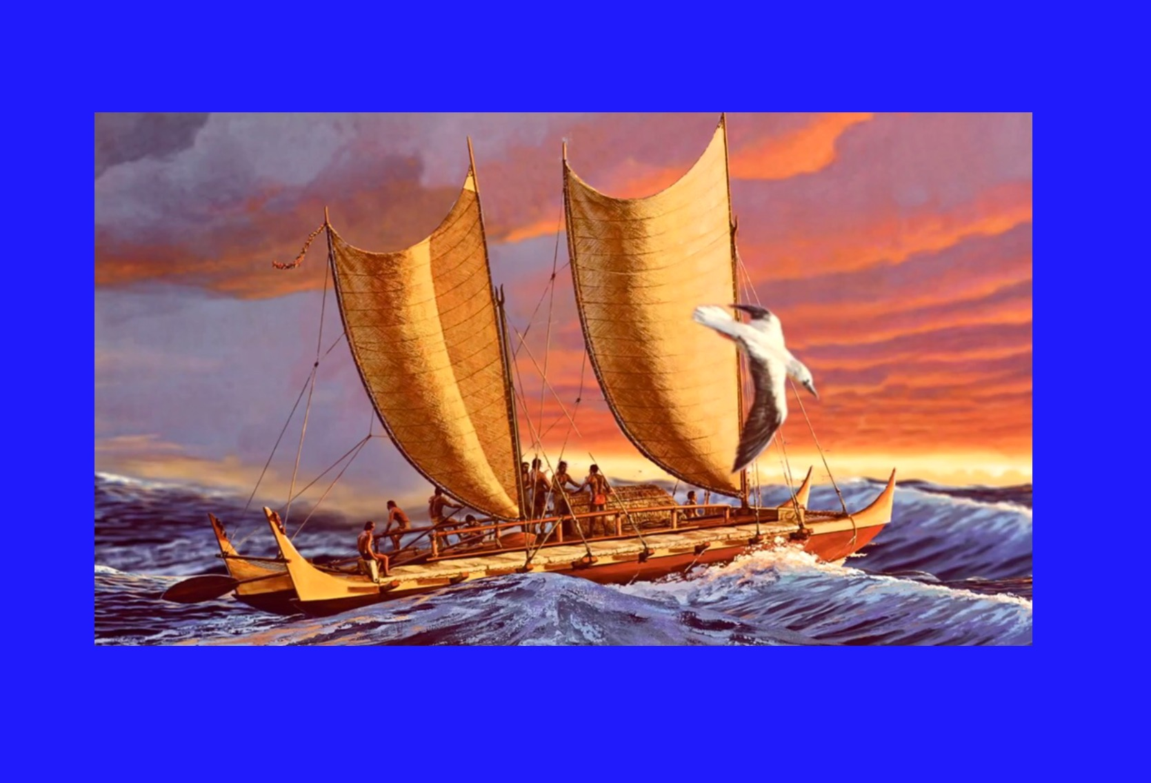 bateau polynésien.png