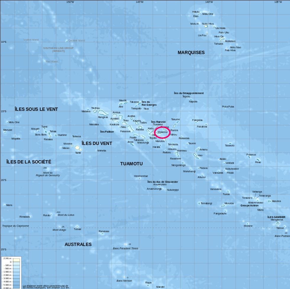 Carte de la Polynésie Française.jpg