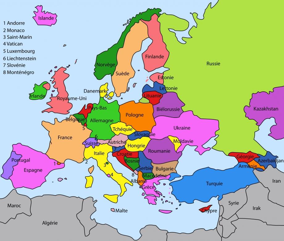 carte-europe-pays.jpg