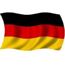 Drapeau allemand.jpg
