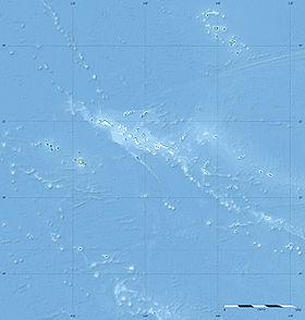 280px-Polynésie_française_collectivity_relief_location_map.jpg