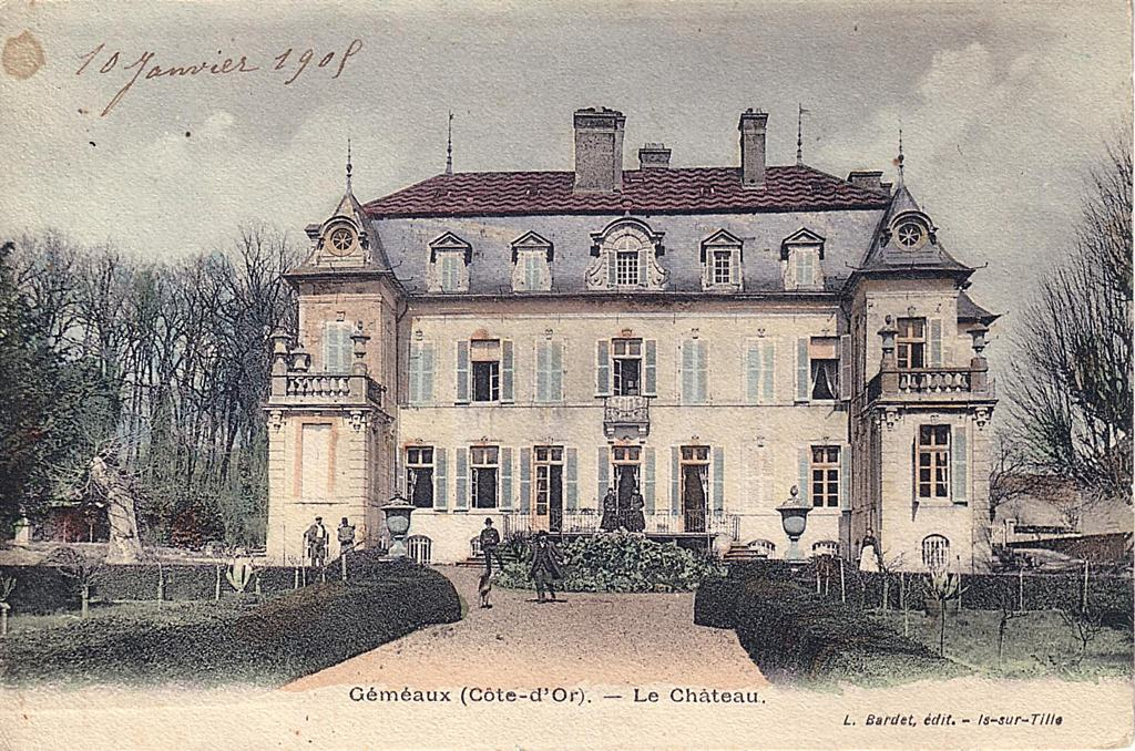 1343999915-Le-che-teau-1905.JPG