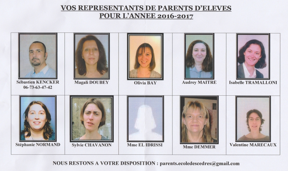 Comité de parents 2016-2017.jpg