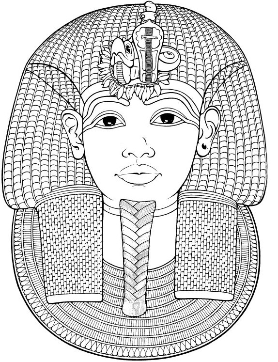 Egypte antique.png