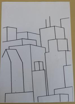 Silhouette immeubles.JPG