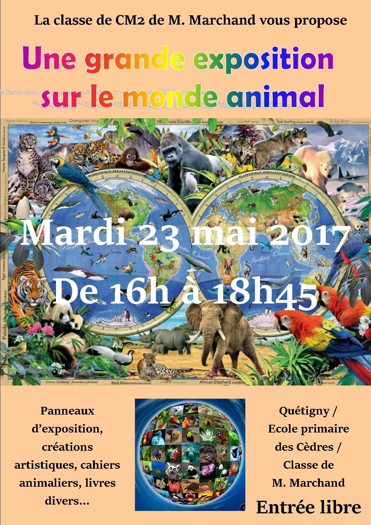 Affiche Exposition Monde animal 02.jpg