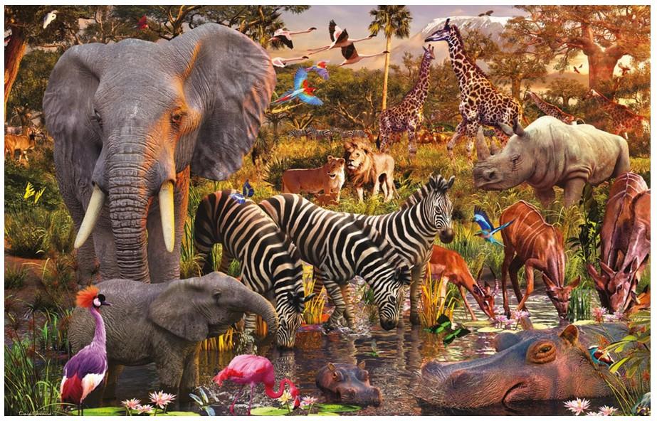 afrikanische-tierwelt-3000-teile--puzzle.5216-1.fs.jpg