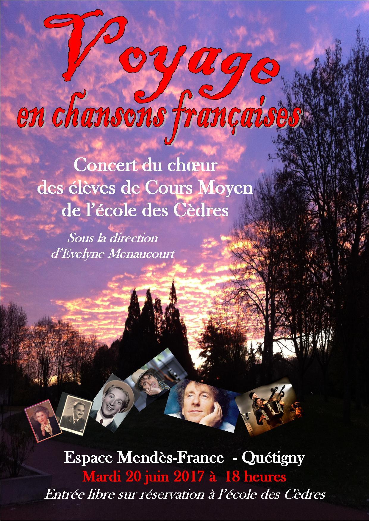 Affiche Concert CM1-CM2 03.jpg