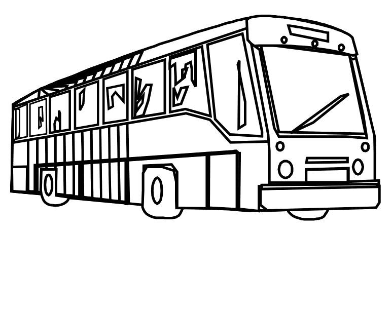 coloriage-autocar-7.jpeg