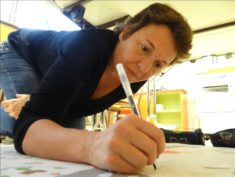 Laurie Bergogné 05.jpg