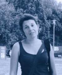 Laurie Bergogné 02.jpg