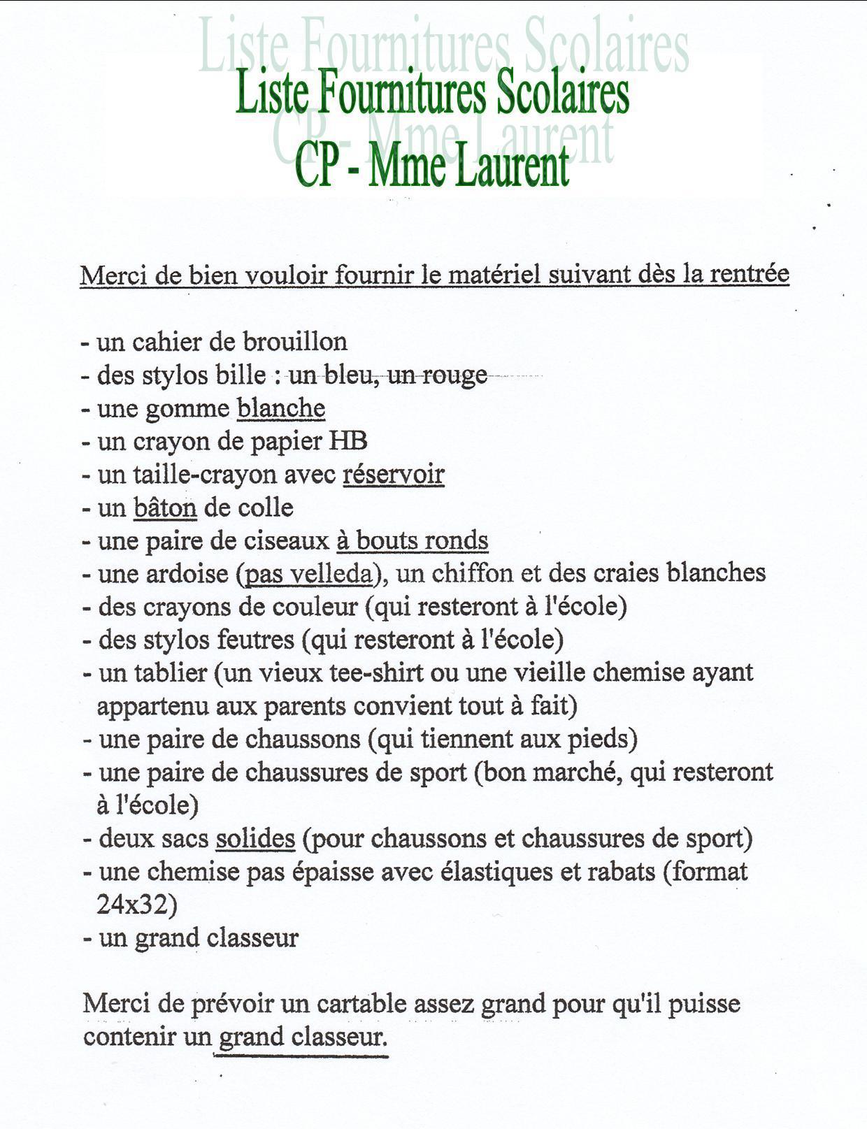 Liste Fournitures Françoise Laurent.jpg