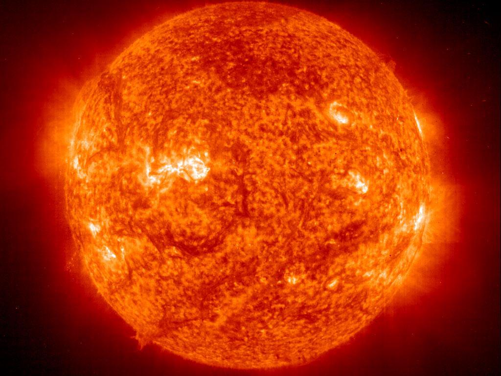 soleil.astre_.jpg