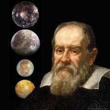 Galilée.jpg
