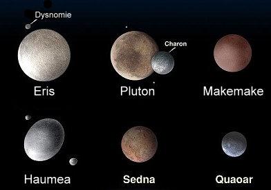 planetes naines.jpg