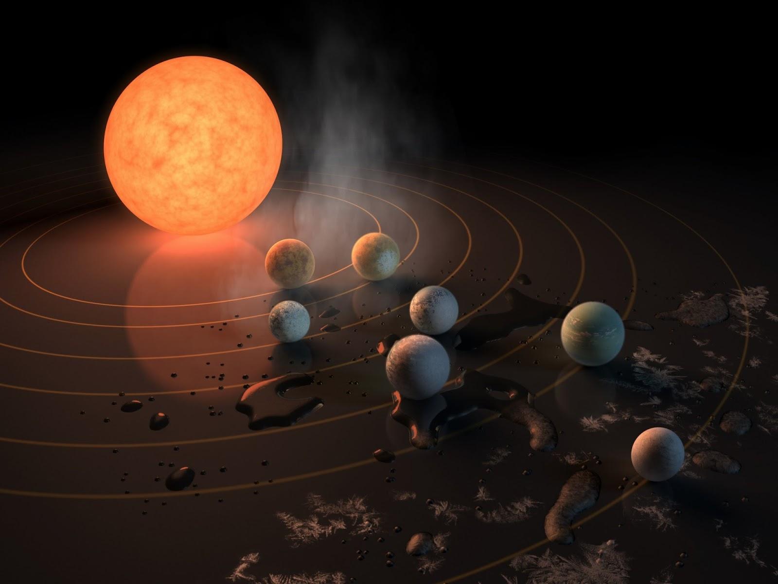 Planètes et étoiles 01.jpg