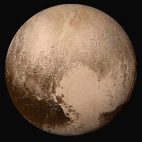 Pluton Planète naine.jpg