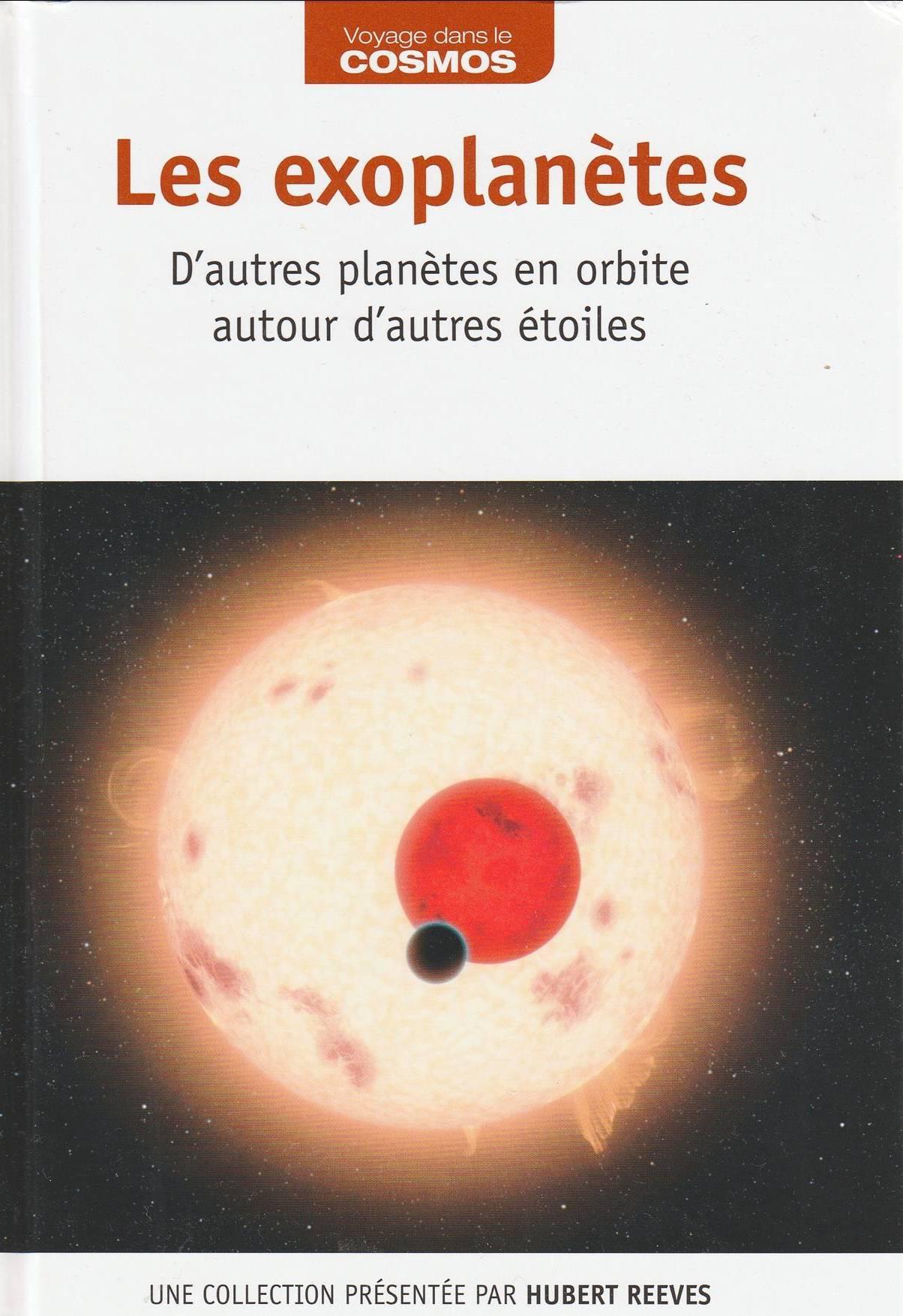 Exoplanètes 01.jpg
