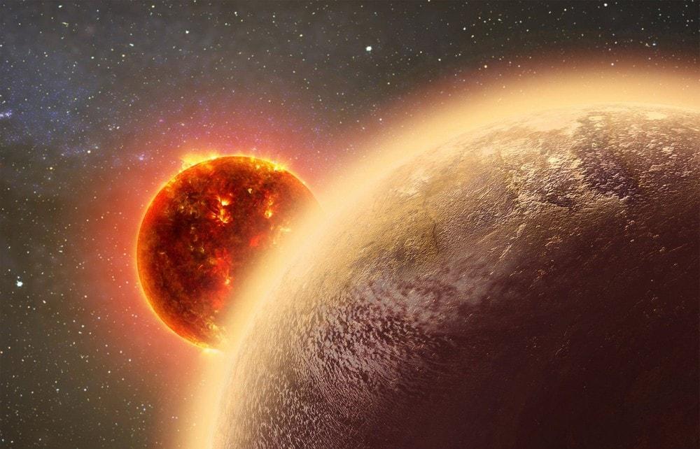 exoplanète-planete-similaire-terre-atmosphere-decouverte.jpg