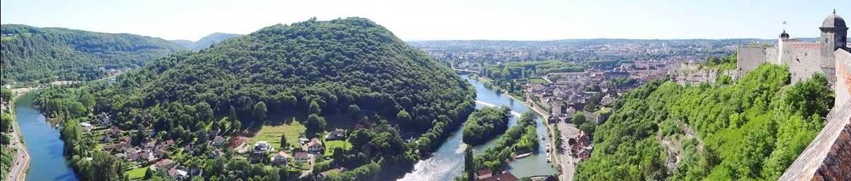 Besançon 11.jpg