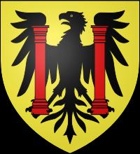 Blason_ville_fr_Besançon_(Doubs).svg.png