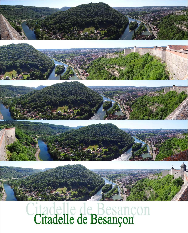 Besançon 12.jpg