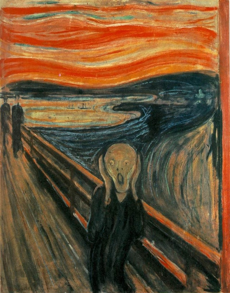 Le Cri d'Edvard Munch.jpg