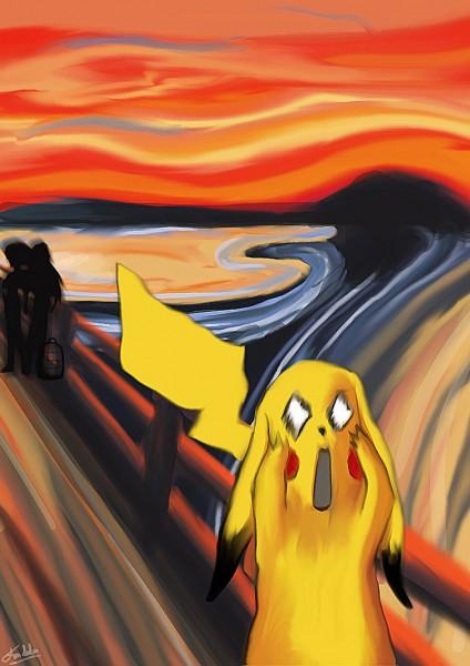 pikachu-e1344867279376.jpg