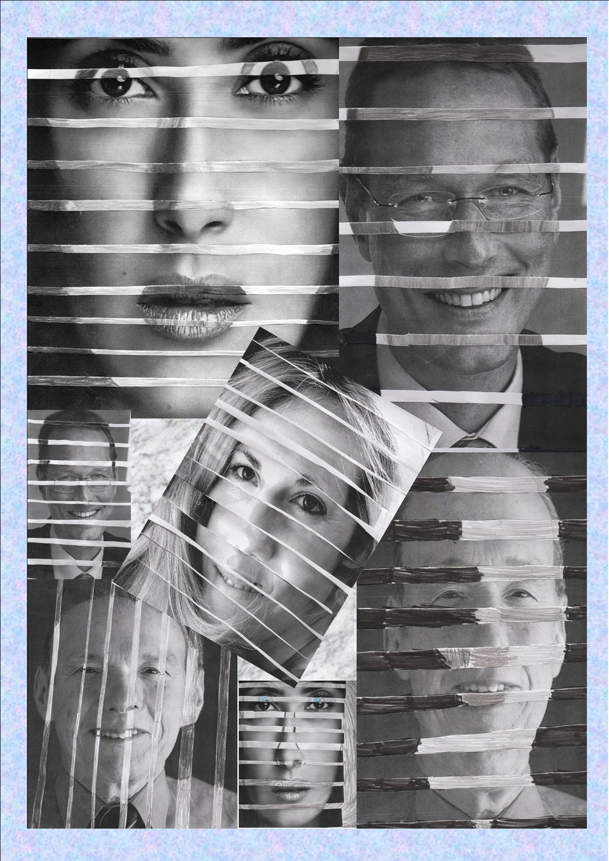 Portrait découpé CM2 - M. Sourrieu 06.jpg