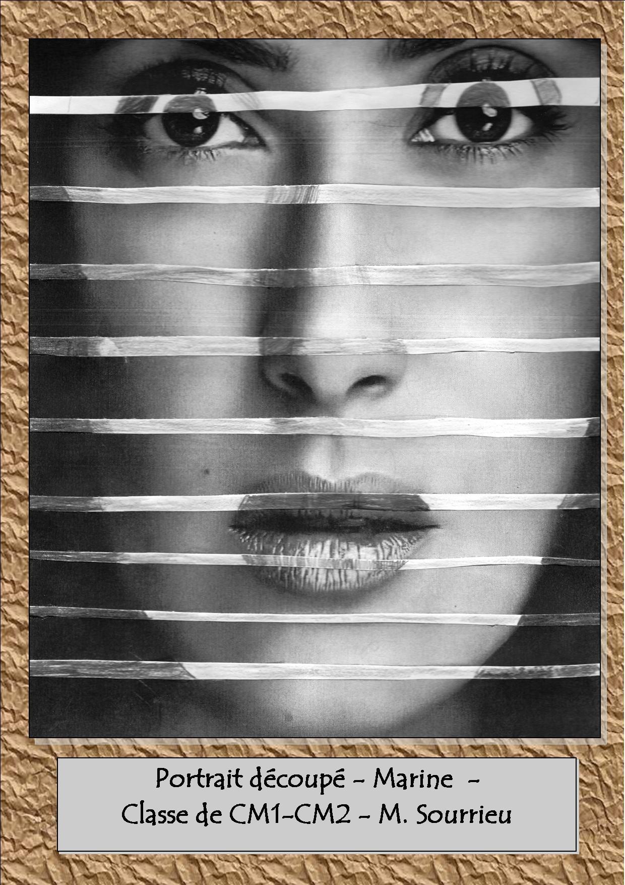 Portrait découpé CM2 - M. Sourrieu 02.jpg