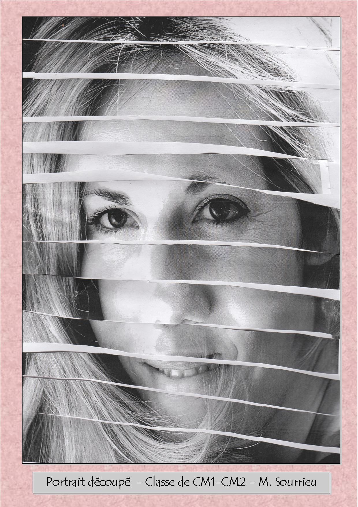 Portrait découpé CM2 - M. Sourrieu 03.jpg