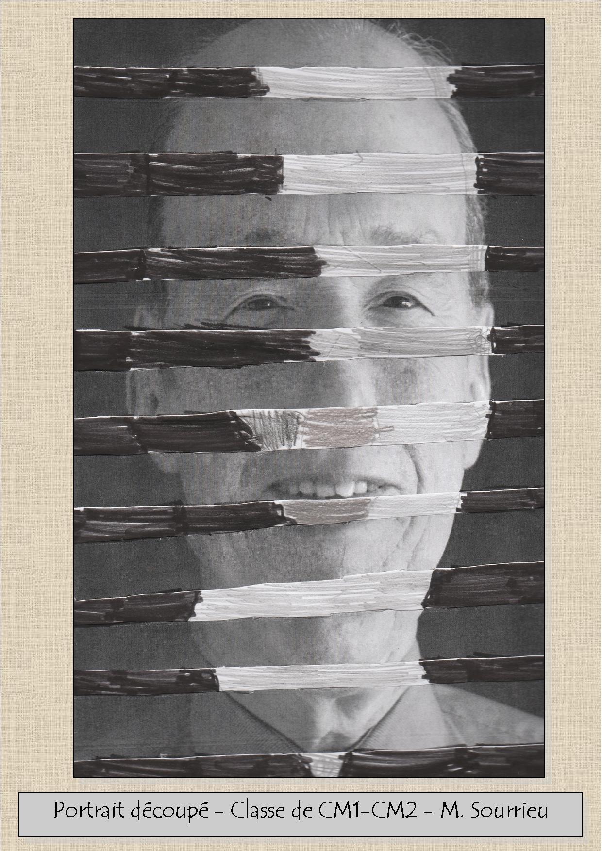 Portrait découpé CM2 - M. Sourrieu 04.jpg